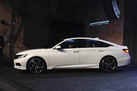 2018 honda 1000.  2018 the new 2018 honda accord has better performance classleading fuel  economy an array of new hightech safety and driver assistance systems much more  intended honda 1000