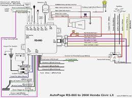 99 honda civic wiring diagram puzzle bobble com 1996 honda civic fuse diagram at 1996 Honda Civic Radio Wiring Diagram