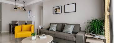 Interior Design Story: Back to Basic of Home Usage - Furmingo