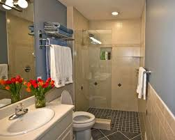lighting for small bathrooms. Surprising Bathroom Lighting Ideas For Small Bathrooms With Regard To