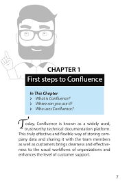 Someone Who Is Use First For The Confluence Pattern Fascinating The GoTo Manual For Confluence Newbies