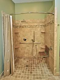 Best 25 Handicap Bathroom Ideas On Pinterest  Ada Bathroom Ada Bathroom Remodel