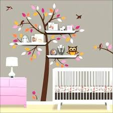 tree wall decal target wall decals target medium size of tree decal target unique wall decals