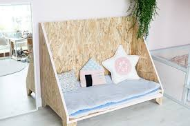 girls room playful bedroom furniture kids: a creative and playful girls room petit amp small