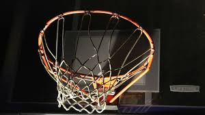 Unlv Runnin Rebels Mens Basketball Tickets Single Game Tickets Schedule Ticketmaster Com
