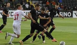 Sivasspor-Petrocub maçının biletleri satışa çıktı - UEFA AVRUPA LİGİ  Haberleri, Haber7