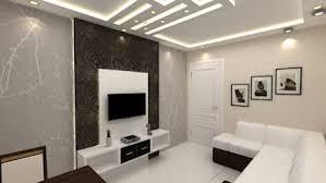 interior design modern living room. Delighful Modern Small Living Room Modern Living Room By Creative Focus Inside Interior Design Modern Room O