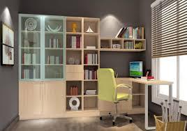 study room furniture design. Modern Study Room Furniture Images Design