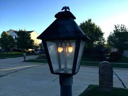 new orleans lighting amazing new gas lights company and new outdoor lighting large size of outdoor