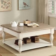 light wood coffee table. Amazing Light Wood Coffee Table Sets Images Best Image Engine Regarding Plan 0