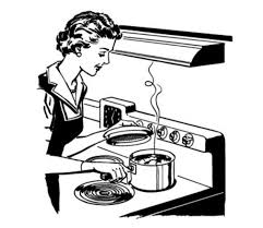 clean kitchen clipart black and white. Delighful White Kitchen Clipart Black And White Free On Dumielauxepices Net Rh  Cabinet Clean  For Clean Kitchen Clipart Black And White I