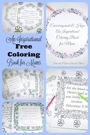 moreover  as well  furthermore  in addition  moreover  also  in addition Best 25  Beach coloring pages ideas on Pinterest   Summer coloring also  in addition  additionally 44 best Coloring pages and hand lettering for mom images on. on free printable coloring pages for teens style trader