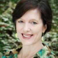 Teresa Bruce - Director, Global Vaccine External Communications - GSK |  LinkedIn