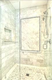carrara marble shower shower marble tile shower installation bathroom shower marble shower ideas bathroom shower tumbled carrara marble shower marble tile
