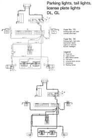 volvo 240 fuse box wiring library 1992 Volvo 240 Wiring-Diagram at Volvo 240 Instrument Cluster Wiring Diagram
