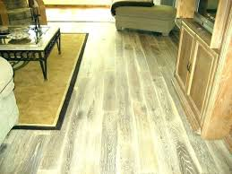 bamboo vinyl flooring reviews planks plank cost at floating cali luxury floo