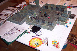 d and d online character sheet dungeons dragons wikipedia