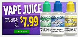 Buy Vape Juice Flavors Online Best Vape Ejuices