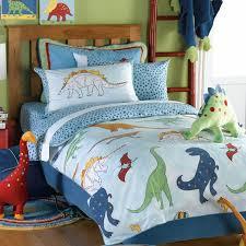 dinosaur toddler bedding pictures