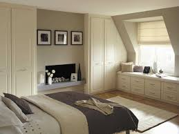 Fitted Bedroom Furniture For Small Bedrooms Fitted Bedroom Furniture Small Rooms Raya Furniture