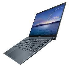 Обзор <b>ноутбука ASUS ZenBook</b> 13 UX325