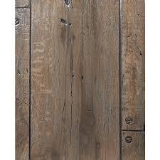 47 75 in x 7 98 ft embossed cabin creek hardboard wall panel