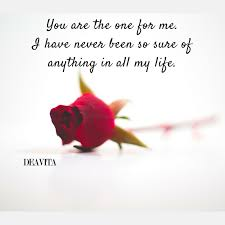 40 Love Quotes For Her And Romantic Ways To Say I Love You Gorgeous Best Love Pictures For Girlfriend