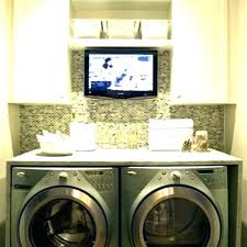 countertop washer dryer counter over top load washer washer dryer under counter counter over washer and