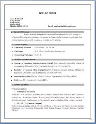 ... Sap Administration Sample Resume Best Of Ment Mencer Un Paragraphe De  Dissertation Look for Homework ...