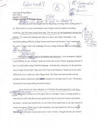 essay draft sample narrative essay introduction sample narrative essays examples