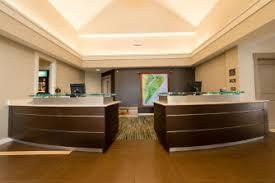 amelia sales office design. Front Desk Amelia Sales Office Design
