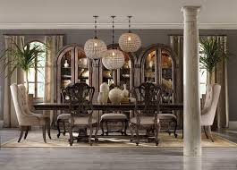 formal dining room furniture sets vintage design home decor vintage dining room furniture design