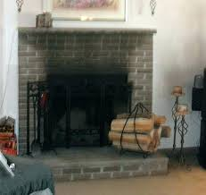fireplace smoke odor removal ideas smell how do i get out of my house fireplace smoke smell house