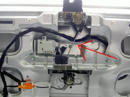 vwvortex com jetta trunk release you ll probably need to lube clean the actuator parts note the upside down orientation of the pic