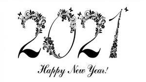 أجمل عبارات عن رأس السنة 2021 – صله نيوز