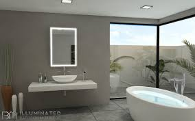 vanity mirror lighting. Bathroom Lighted Mirrors Vanity Mirror Lights Regarding Proportions 1600 X 1000 Lighting