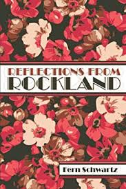 Reflections from Rockland by Schwartz, Fern - Amazon.ae