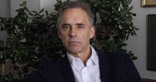 Image result for jordan peterson