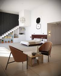 Interior Designing And Decoration Bedroom Design My Bedroom Room Design And Decoration Interior 85