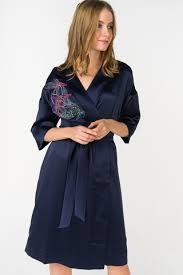 Вечерние <b>платья Audrey Right</b>. Купить в интернет-магазине ...