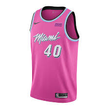Miami Vice Vice Jersey Jersey Miami