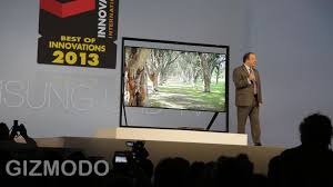 samsung tv 80. you guessed it: samsung\u0027s 85-inch 4k tv is incredibly expensive samsung tv 80 k