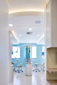 best dental office design. Best Dental Office Designs Pediatric Design Interior T