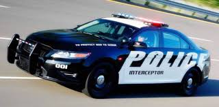 2018 ford interceptor suv. plain 2018 2018 ford crown victoria police interceptor redesign on ford interceptor suv