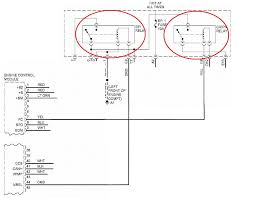 polaris xplorer wiring diagram discover your polaris explorer 300 engine diagram