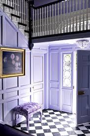 Best Light Purple Paint Colors 12 Interior Paint Colors Designers Absolutely Love Purple