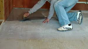 how to level a garage doorGarage Floor  How To Level Floor Tos Diy Fearsome Leveling Garage