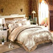cable knit comforter set medium image for cable knit duvet cover full cable knit duvet cover