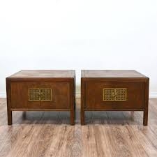 asian end tables end style coffee table beautiful pair rustic end table cabinets mission style asian asian end tables end tables coffee