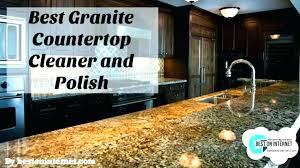 granite countertop cleaner and sealer best e cleaner photo 1 of 9 for and sealer in